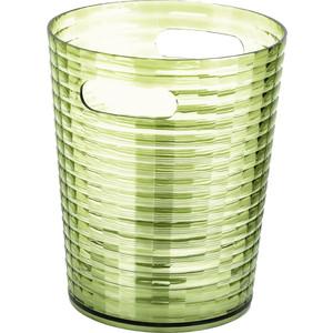 Ведро Fixsen Glady 6,6 л (GL09-04) ведро для мусора fixsen glady цвет фиолетовый 6 6 л