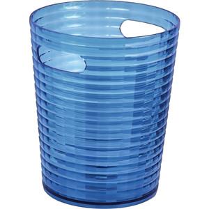 Ведро Fixsen Glady 6,6 л (GL09-05) ведро для мусора fixsen glady цвет фиолетовый 6 6 л