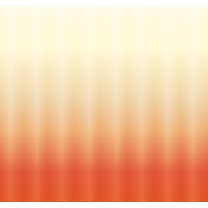 Штора для ванной Lemark Autumn sunrise (C2018T012) sunrise ceramics