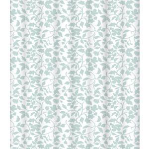 Фотография товара штора для ванной Lemark Frozen infinity (C2420T053) (819128)
