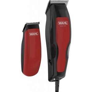 Машинка для стрижки волос Wahl 1395-0466 nila