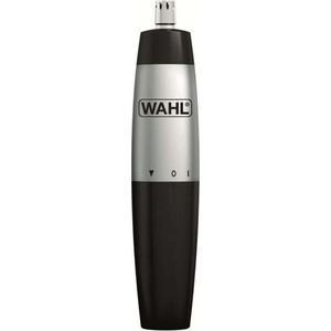 Триммер Wahl 5642-135 триммер для носа и ушей wahl deluxe lighted чёрный серебристый