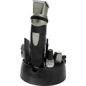 Триммер Wahl 9953-1016 d300066 1016 socket car bulb lamp holder adapter for steering brake light 15cm cable