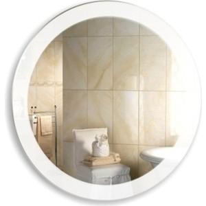 Зеркало Niagara Rinaldi LED d770 (ЗЛП20)