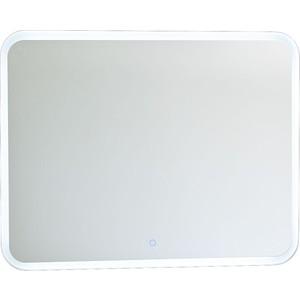 Зеркало Niagara Demure LED с подогревом 915x685 (ЗЛП27) зеркало niagara bavaria led 800x600 злп04
