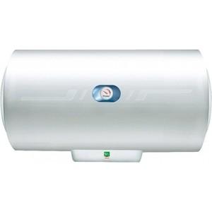 Электрический накопительный водонагреватель Haier ES55H-H1(R)