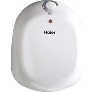 Электрический накопительный водонагреватель Haier ES8V-Q1(R)