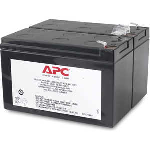 Фотография товара батарея  APC BR1100CI-RS (RBC113) (82110)