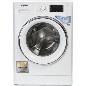 Фотография товара стиральная машина Whirlpool FWSD61053WC (822041)