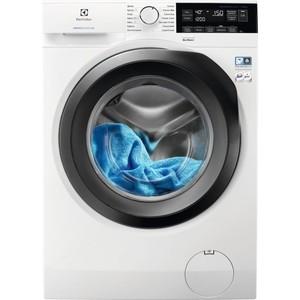 Фотография товара стиральная машина Electrolux EW6F3R41S (822043)
