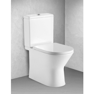 Унитаз напольный BelBagno Piano с бачком и сиденьем (BB1223CPR+BB1223T+BB2111SC) steval ifp005v2 programmers development systems mr li