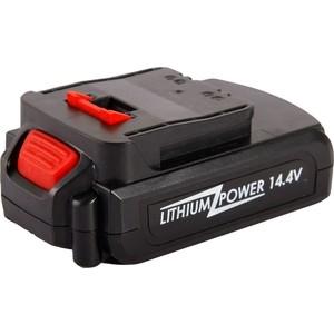 Аккумулятор Hammer AB142 Li цена