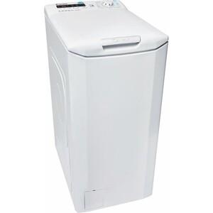Фотография товара стиральная машина Candy CST G283DM/1-07 (822374)