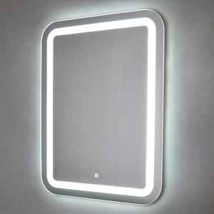Фотография товара зеркало Niagara Malta LED 550x800 (ЗЛП39) (822377)