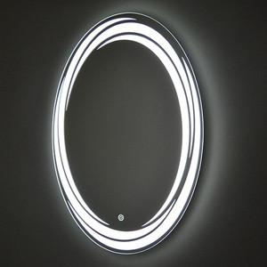 Фотография товара зеркало Niagara Normandy LED 570x770 (ЗЛП35) (822380)