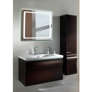 Фотография товара зеркало Niagara Quattro LED 915x685 (ЗЛП22) (822381)