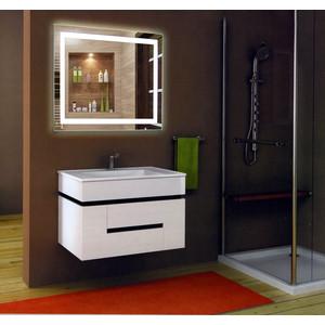 Фотография товара зеркало Niagara Rimini LED 800x600 (ЗЛП40) (822382)