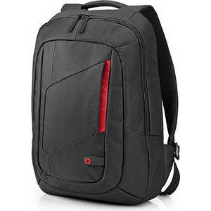 Сумка HP Value Backpack 16 (QB757AA)