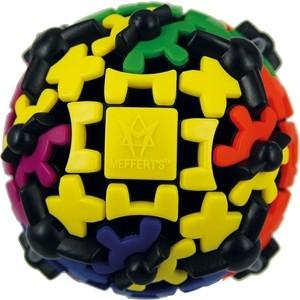 Головоломка Meffert'S Шестеренчатый шар (M5031)