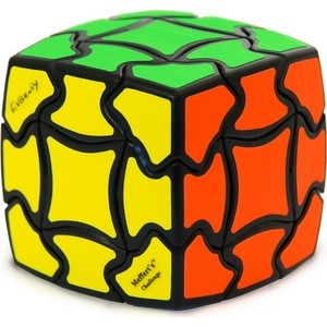 Головоломка Meffert'S Кубик Венеры (M5037)