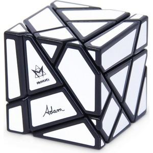 Головоломка Meffert'S Куб-Призрак (M6620)