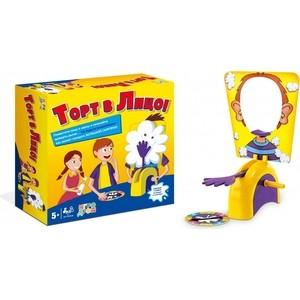 Игра 1Toy Торт в лицо (Т10704)