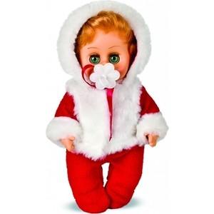 Кукла Весна Юлька 7 (В607) кукла весна влада 7
