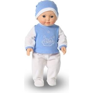 Кукла Весна Пупс 7 (Н2992) кукла весна влада 7