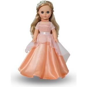 Кукла Весна Мила 9 (В3006)