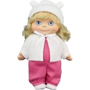 Кукла Весна Маринка 6 (В99)
