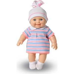 Кукла Весна Малышка 17 девочка (В3030)