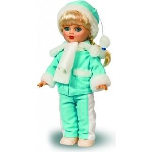Кукла Весна Лена 11 (озвученная) (В1914/о) весна кукла лена 1 озвученная