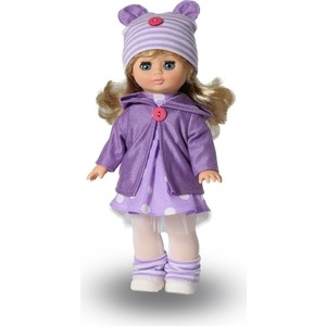 Кукла Весна Жанна 15 (озвученная) (В3051/о) кукла весна жанна 7