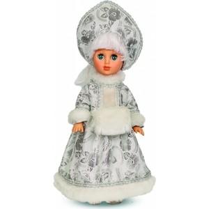 Кукла Весна Алла Снегурочка (В836) кукла весна кукла алла 7 35 см