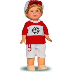 Кукла Весна Митя Футболист (В140/о)