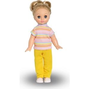 Кукла Весна Эля 23 (В3106)