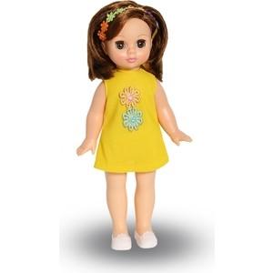 Кукла Весна Эля 20 (В3103)