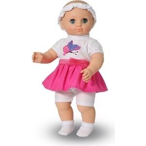 Кукла Весна Пупс 10 (В3009)