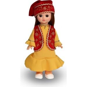 Кукла Весна Алсу (озвученная) (В1634/о) кукла весна алсу 35 см со звуком в1634 о