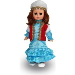 Кукла Весна Айгуль (озвученная) (В399/о)