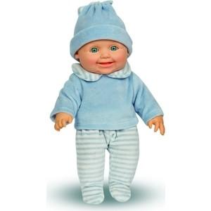 Кукла Весна Малыш 2 мальчик (В1922)
