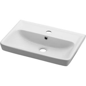 Раковина мебельная Dreja Mini 50 СК 50x38 (641594)
