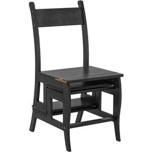 Стул-трансформер Мебелик Селена венге. стул селена мебелик стул селена