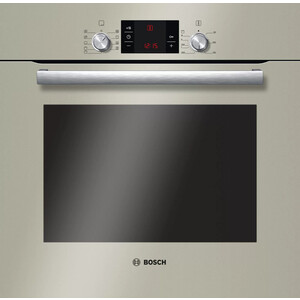 Купить электрический духовой шкаф Bosch HBG 33B530 (82294) в Москве, в Спб и в России