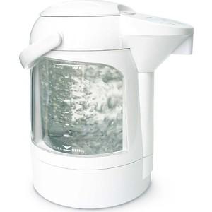 Термопот Ves AX-3200-W навесной шкаф misty лилия э лил08060 0111я