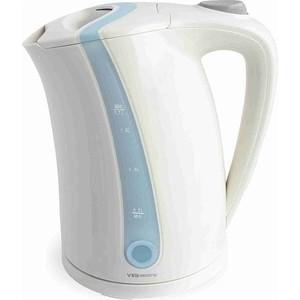 Чайник электрический Ves 1000 цена