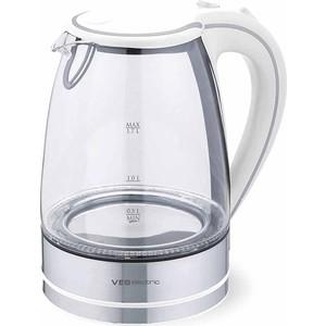 Чайник электрический Ves 2005-W
