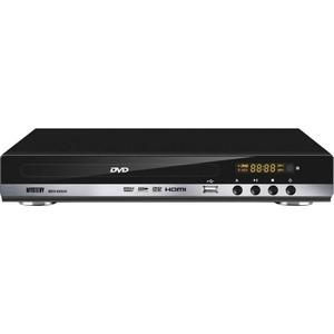DVD-плеер Mystery MDV-840UH mystery msf 2403