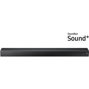 Саундбар Samsung HW-MS750 акустическая система samsung hw ms550 черный