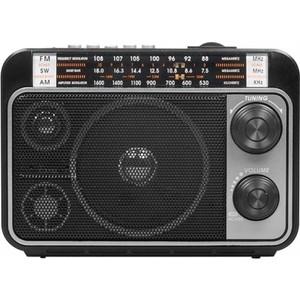 Радиоприемник Ritmix RPR-171 50pcs lot lm1117dt adj lm1117dt to 252